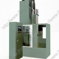 Large picture Quenching Machine Tool