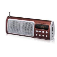 Large picture Mini Audio, Mp3 Player, with FM Radio AR-135