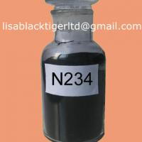 Large picture carbon black N234