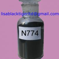 Large picture carbon black N774