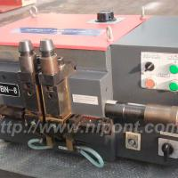 Large picture Band Saw Blade Welding Machine (UBN-8)