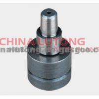 Large picture Delivery Valve Equal Pressure