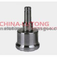 Large picture fuel pump Nozzle Dlla147s071