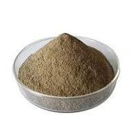 Large picture low/moderate/high sodium alginate