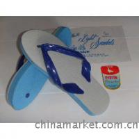 Large picture white dove brand 8200 9200 pvc slipper