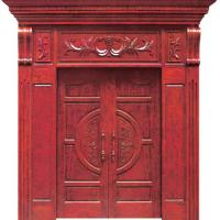 Large picture Solid wooden door  room door interior door