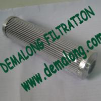 Large picture Replacement for Western filter element