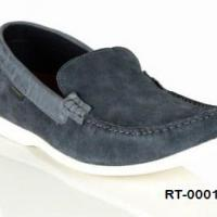 Large picture Leather Footwear, Casual Shoes