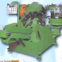 Large picture Thread Rolling Machine St-8r-105