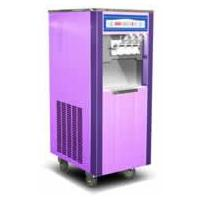 Large picture OP3331B soft ice cream machine