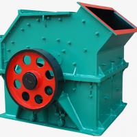 Large picture Hammer Crusher