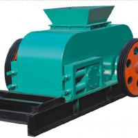 Large picture Roll Crusher