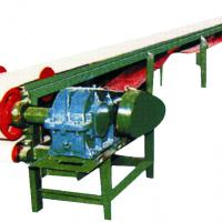Large picture Adobe Separating-conveying Machine