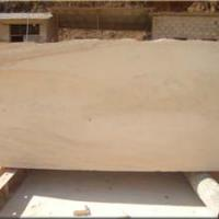 Large picture Sandstone