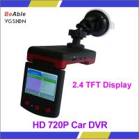 Large picture Vision Car DVR Camcorder HD Mini Camcorder