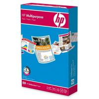 Large picture HP Multipurpose copy paper