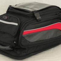 Large picture Motorbike Tank Bags