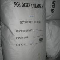 Large picture Non dairy creamer