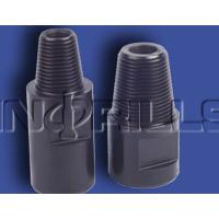 DTH Spare part