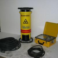 Panoramic Portable NDT X-ray Equipment