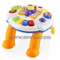 Large picture Baby music table study