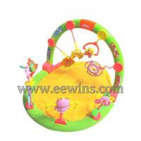 Baby carpet 3 in 1 baby gym