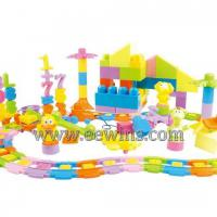 Large picture Blocks educational toys