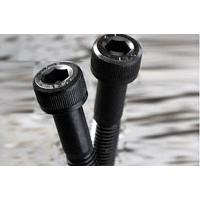 Large picture Hex Socket Head Cap Screw