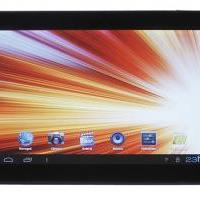 Large picture 10.1 Capactitive Touch Screen Android 4.0