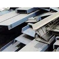 Large picture Metal Scrap Materials Supply - Malaysia