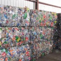 Large picture Plastic Scrap Supply - Malaysia