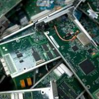 Large picture E-Waste supply - Malaysia