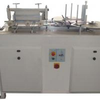 Large picture Automatic Pungching machine SPA-320