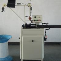 Large picture Spiral forming machine SFA-1