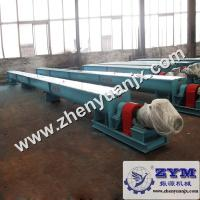 Large picture Screw Conveyor