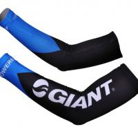 Large picture Cycling arm warmer