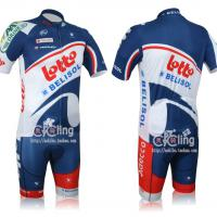 Large picture 2012 new  Short sleeve cycling wear