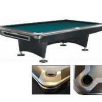 Large picture 9ft new design pool table