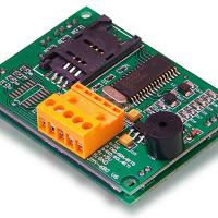 Large picture 13.56MHz rfid module JMY680 IIC, UART, RS232C,USB