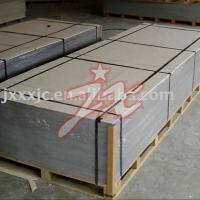 Large picture Fiber Cement Board