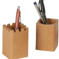 Large picture Wooden Pencil Boxes