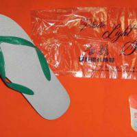 Large picture pvc/pe 811slipper/slippers2