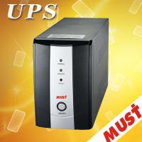 offline ups for computers