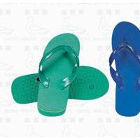 Large picture Packaging Most good sellingmen/childrenpvcsandals2
