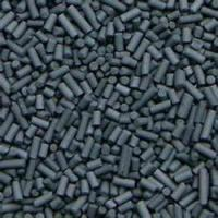 Large picture Pellets Activated Carbon