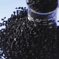 Large picture Granular Activated Carbon