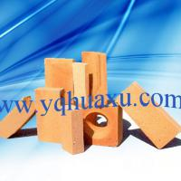 Large picture Fire clay brick  SK-36 SK-38