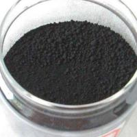 Large picture Carbon black N326-XINYUAN CHEMICAL CO.,LTD