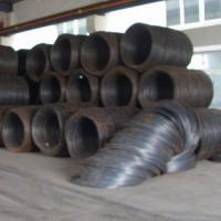 Large picture wire rod, wire rod sae1006, sae1008