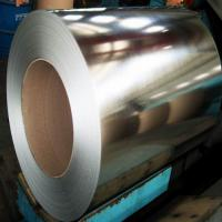 Large picture Tinplate, tinplate sheet, tinplate coils